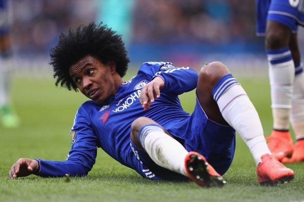 Mourinho vỡ mộng đưa trò cưng đến Man United - Ảnh 1.