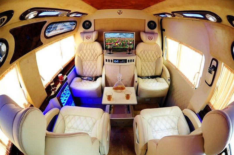 xe sang, thuế tiêu thụ đặc biệt với ô tô, chơi xe sang, giới nhà giàu, siêu xe, xe có hiệu suất tốt, đồ chơi trên xe, nhập khẩu xe sang, giá xe sang