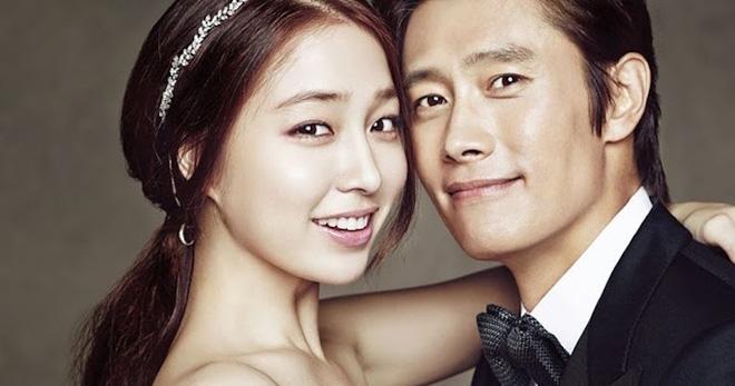 Sao Hàn tan nát sự nghiệp vì những mối quan hệ sai trái - Ảnh 3.