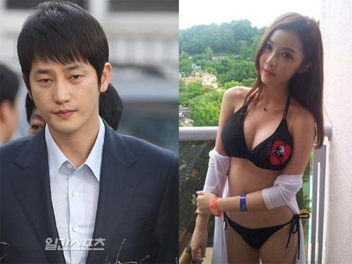 Giữa tháng 2/2013, làng giải trí xứ Hàn rúng động bởi thông tin Park Shi Hoo bị điều tra tội cưỡng dâm một nữ thực tập sinh. Sau hơn 1 tháng điều tra, tài tử The Princesss Man phải ra tòa giải trình về vụ việc trên. Đầu tháng 5/2013, nguyên đơn A rút đơn kiện sau khi đã đạt được thỏa thuận riêng với ngôi sao Alice phố Cheongdamdong. Đến giữa tháng 7/2013, nam diễn viên sinh năm 1978 được tòa tuyên trắng án tội cưỡng hiếp song vụ việc đã khiến Park Shi Hoo khốn đốn một thời gian dài. Gần đây, bộ phim truyền hình Anh hùng nhà bên có sự góp mặt của Park Shi Hoo, phát sóng đầu năm 2016 có tỷ xuất xem đài khá ảm đạm.