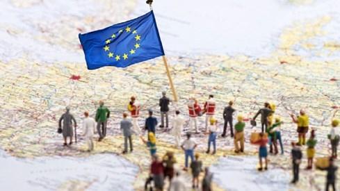 Vì sao cần quan tâm đến cuộc bỏ phiếu Brexit? - ảnh 1