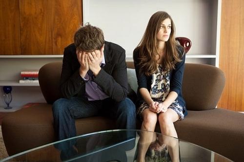 23 cuộc gọi nhỡ và sự xuất hiện đột ngột của mẹ chồng giữa đêm - Ảnh 1
