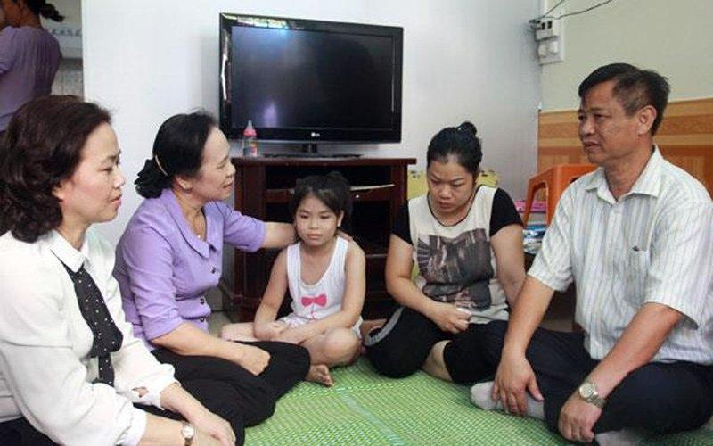 CASA 12 mất tích, trung úy Nguyễn Bá Thế, lữ đoàn 918