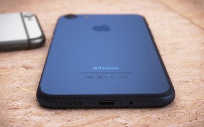 iPhone 7 nham chan la chien luoc khon ngoan cua Apple hinh anh 1