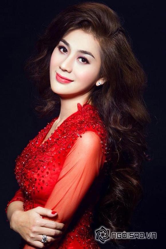 Lâm Chi Khanh yêu đàn ông 0