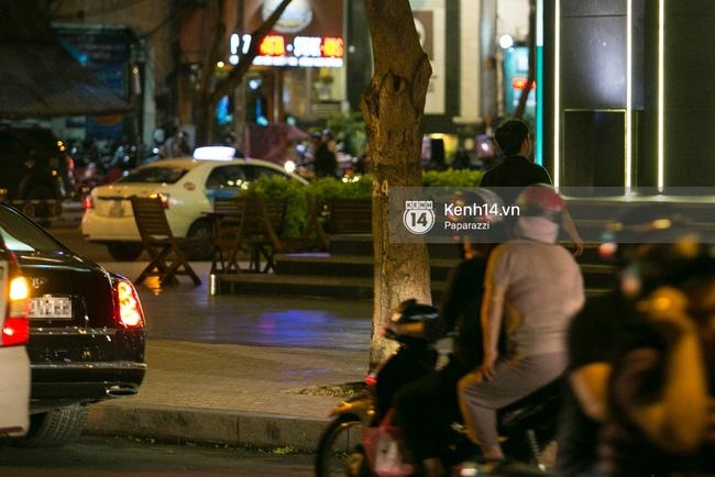 Mặc kệ tin đồn, Hà Hồ vẫn hạnh phúc vui vẻ bên Chu Đăng Khoa - Ảnh 2.