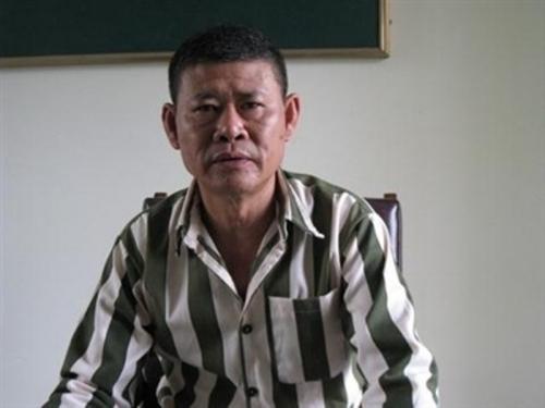 Thông tin mới nhất vụ đệ tử Phương Ninh Hột bất ngờ ra đầu thú - Ảnh 2
