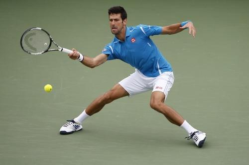 Djokovic nhiều khả năng bảo vệ thành công ngôi vô địch tại London