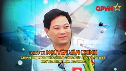 anh-thieu-ta-nguyen-van-chinh-casa-212-1466688153