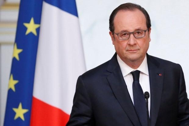 Hau Brexit: Lieu co xay ra Frexit, Grexit, Swexit? hinh anh 5