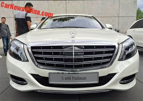chi-tiet-mercedes-maybach-s600-pullman-2016-o-trung-quoc-2