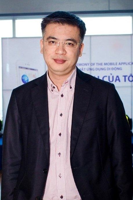BTV Quang Minh, Thời sự  VTV, Quang Minh, Hoài Anh, Vân Anh, Diệp Anh, truyền hình