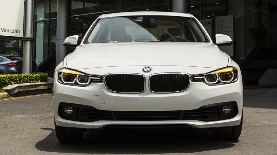 BMW 100 year (1).jpg