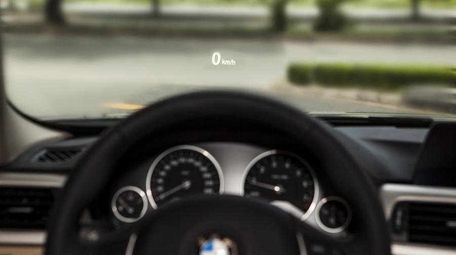 BMW 100 year (7).jpg
