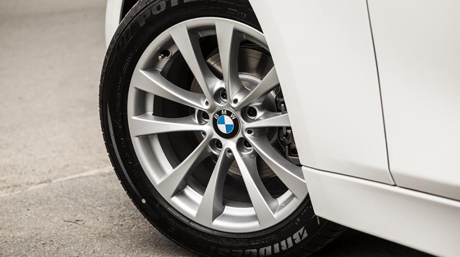 BMW 100 year (5).jpg