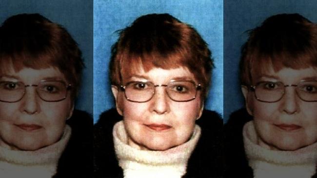 Cùng hẹn hò với một người đàn ông qua mạng, ba người phụ nữ mất tích đầy bí ẩn - Ảnh 3.