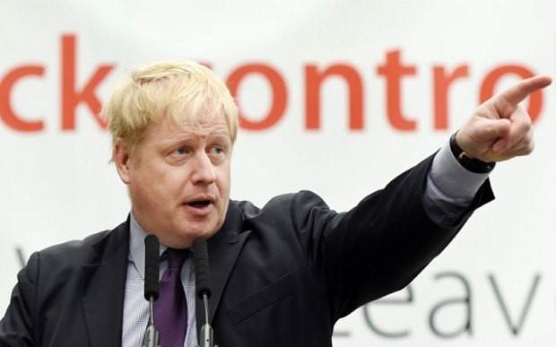 Ket qua cuoc trung cau Anh roi EU co the dao nguoc? hinh anh 4