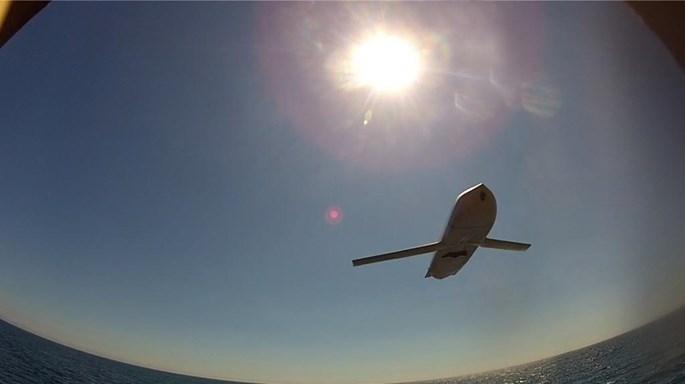 LRASM, tên lửa diệt hạm tầm xa của Hải quân Mỹ - ảnh 4