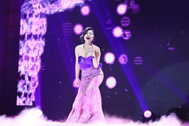 Tran Thanh – Hari Won lien tuc ghen tuong tren truyen hinh hinh anh 3