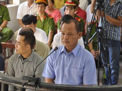"""Bộ Công an đang rà soát lại vụ án Minh """"Sâm"""""""