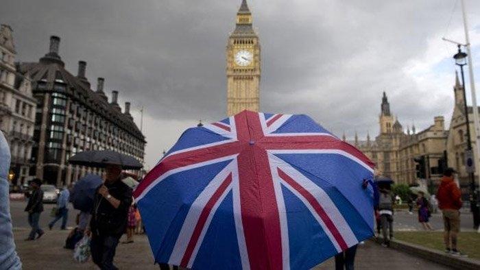 Anh, EU, Brexit, hậu quả, thảm họa, kinh tế, đòn đau