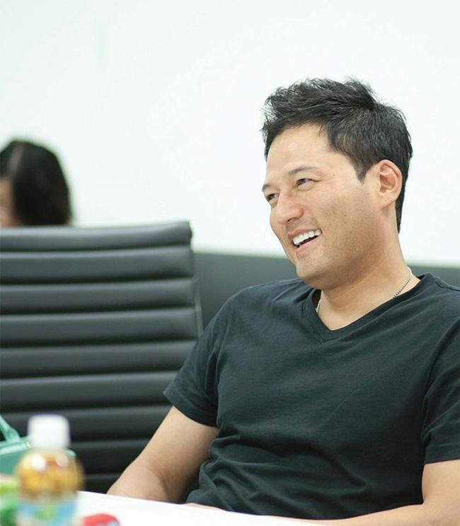 Diễn viên Kim Sung Min: Lối sống sa đọa đặt dấu chấm hết cho cuộc đời của thiếu gia nhà tài phiệt - Ảnh 1.
