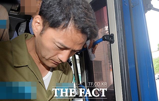 Diễn viên Kim Sung Min: Lối sống sa đọa đặt dấu chấm hết cho cuộc đời của thiếu gia nhà tài phiệt - Ảnh 4.