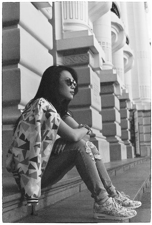 my-tam-chup-anh-den-trang-kieu-thap-nien-1980-1