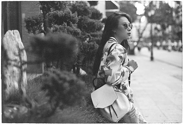 my-tam-chup-anh-den-trang-kieu-thap-nien-1980-3