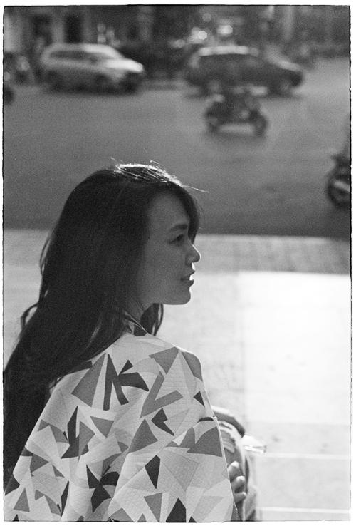 my-tam-chup-anh-den-trang-kieu-thap-nien-1980-8