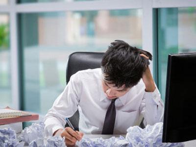 Để không thất nghiệp sau tốt nghiệp: Đừng tin việc bỏ học để thành công