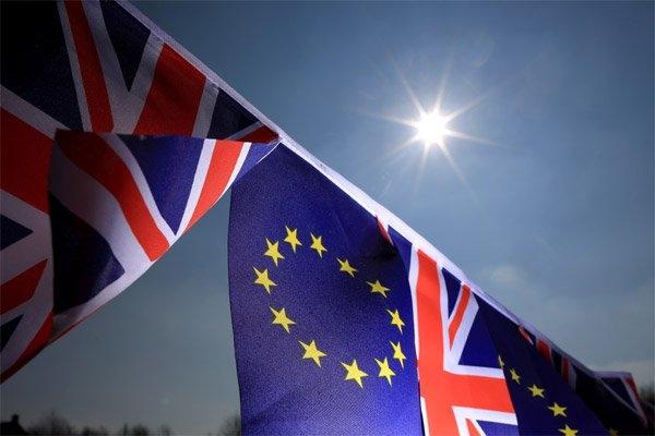 Anh, Brexit, rời EU, ở lại EU, lựa chọn, tương lai, bất ổn