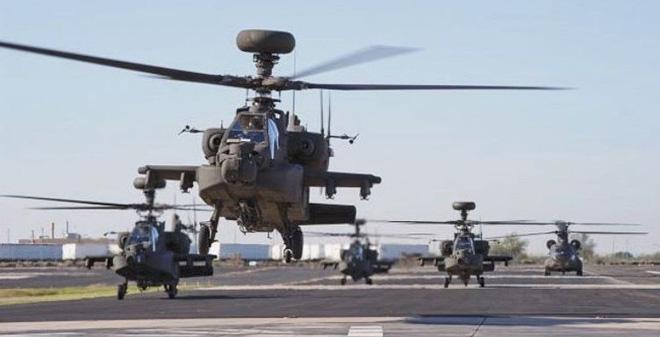 Đụng độ TQ, Indonesia phê chuẩn lập căn cứ Biển Đông