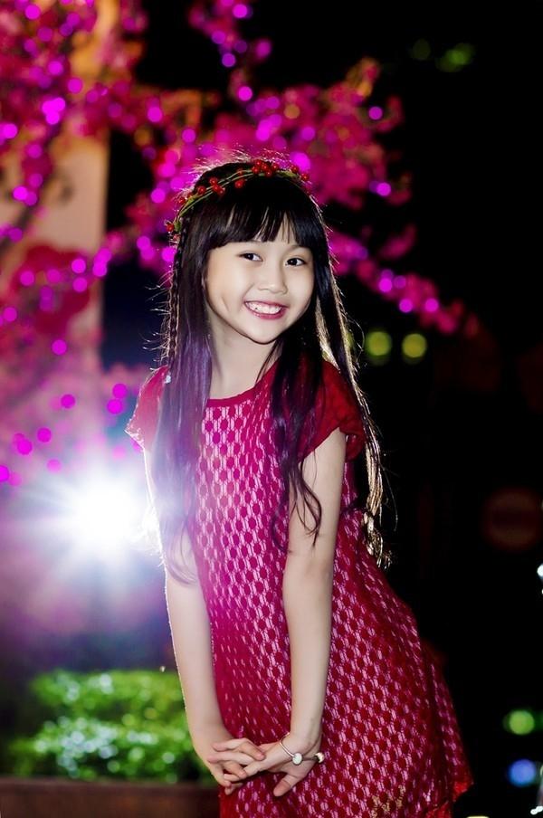 MV cua Bao An vuot Son Tung M-TP lap ky luc 100 trieu view hinh anh 2