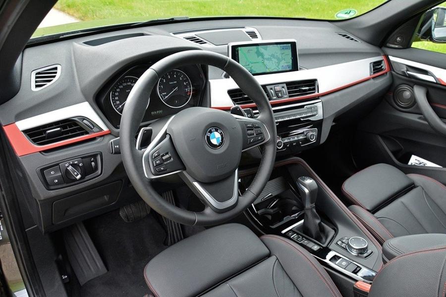 ô tô nhập khẩu, xe sang, thuế tiêu thụ đặc biệt, xe du tích xi lanh lớn, thị trường xe sang, nhập khẩu xe sang