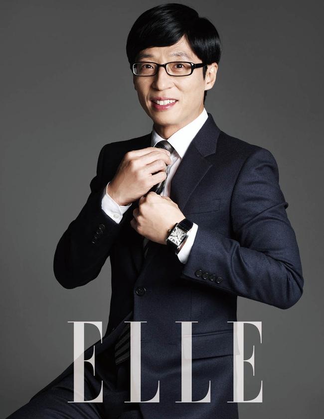 Jung Yong Hwa (CNBLUE) bị cảnh sát điều tra về tội thao túng cổ phiếu - Ảnh 3.