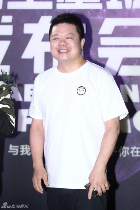 MC Ma Dong: 'Chung ta no Tran Quan Hy mot loi xin loi' hinh anh 1