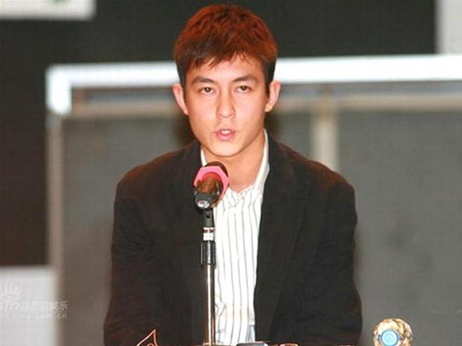 MC Ma Dong: 'Chung ta no Tran Quan Hy mot loi xin loi' hinh anh 2