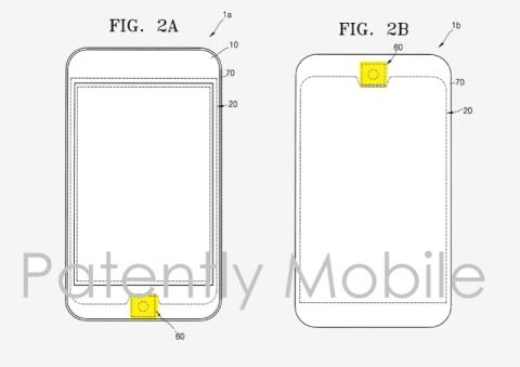 Samsung hoc chieu xau cua smartphone Trung Quoc?