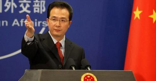 Chối bỏ PCA, Trung Quốc sẽ thành quốc gia 'ngoài vòng pháp luật' - Ảnh 2