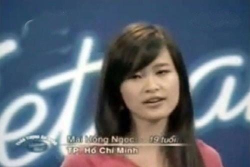 Đông Nhi phản pháo khi bị nói chưa xứng làm HLV The Voice Kids - 2