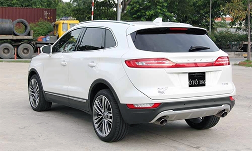 lincoln-mkc-2016-xe-luot-nhap-my-doc-nhat-viet-nam-page-2-3