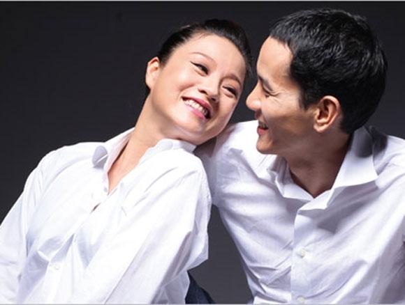 Không chọn đại gia, Mỹ Duyên kết hôn với Việt kiều nghèo khi đã gần 40 tuổi