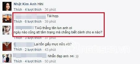 Phan Thành 0