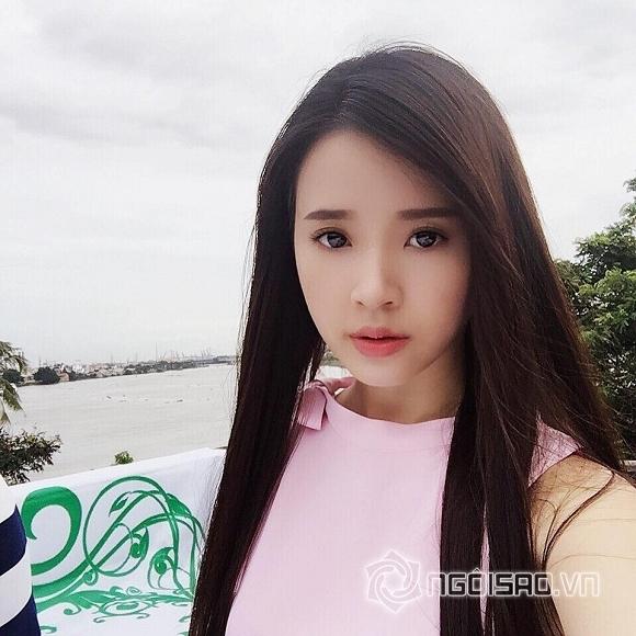 Phan Thành 1