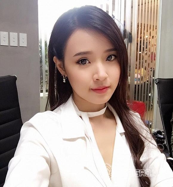Phan Thành 2