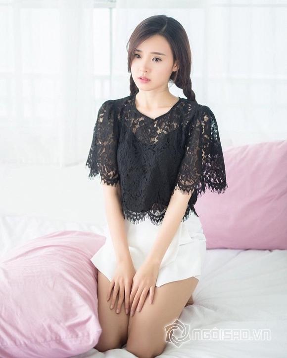 Phan Thành 4