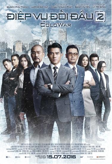 12-phim-hanh-dong-hai-ra-rap-viet-nam-thang-7-6