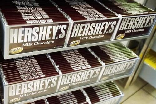 hang-chocolate-hang-dau-the-gioi-tu-choi-ma-23-ty-usd