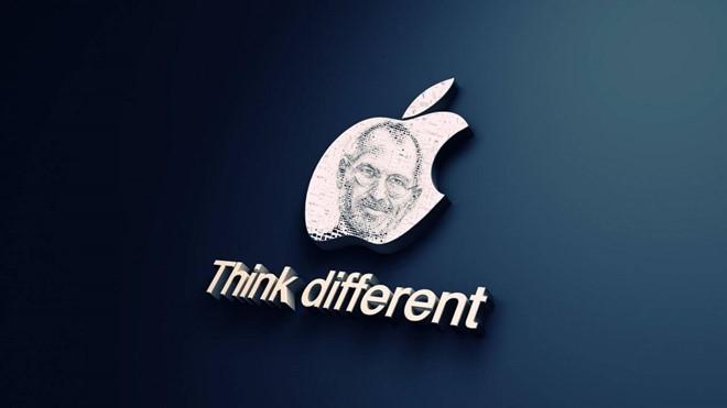 Tai sao noi tat ca nhung phan nan ve iPhone 7 deu sai hinh anh 1